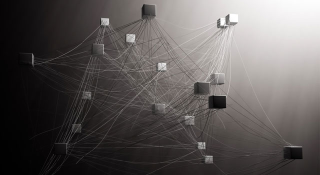 analitica social media