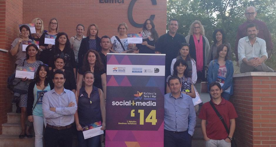 Social-i-Media-3