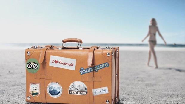 destinos-turísticos
